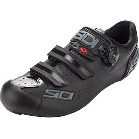 Sidi Alba 2 Mega Shoes Men black/black